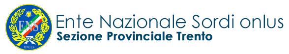 Sezione Provinciale trento